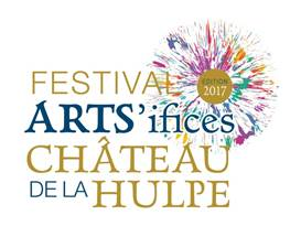 Das Festival ARTS'ifices