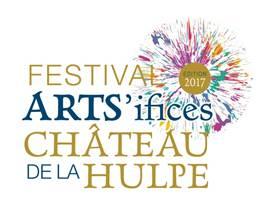 Das Festival ARTS'ifices
