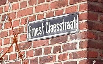 In den Fußspuren von Ernest Claes