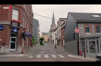 Belgien beim WDR