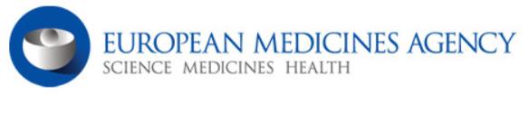 Warum die Europäische Arzneimittel-Agentur (EMA) in Bonn bestens aufgehoben wäre