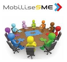 MobiliseSME: Grenzüberschreitende Mobilität
