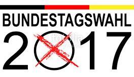 Belgien, Deutschland: verlässliche Partner?