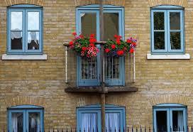 Immobilien in Belgien: Eine lukrative Investition?