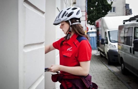 Wenn der Postmann nicht mehr klingelt