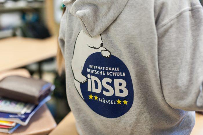 Stipendienprogramm der iDSB geht in die nächste Runde