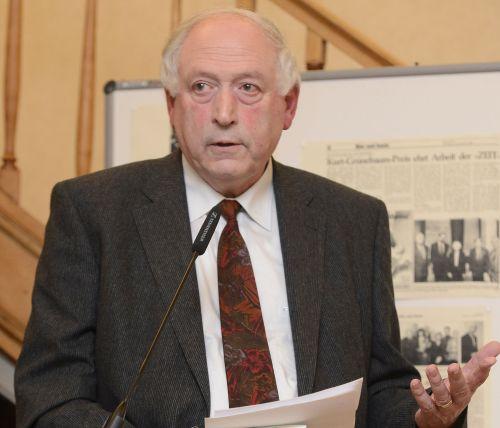 "Heinz Warny: ""Lebensbilder aus Ostbelgien"""