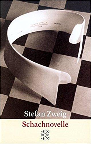 """Vermächtnis eines Europäers: Die """"Schachnovelle"""" als szenische Lesung"""
