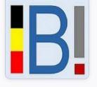 Eine Premiere – Belgieninfo zu Gast im Eupener Parlament