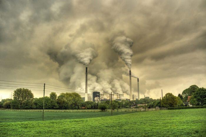 Belgien schneidet in der Energie-Union im EU-Vergleich nicht gut ab