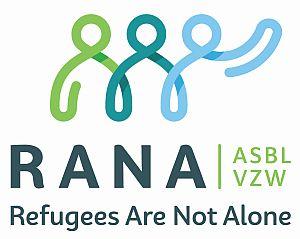 Benefiz-Party für Flüchtlinge: