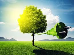 Vor einem Ende der Grünstromzertifikate?