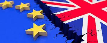 Belgiens Wirtschaft und der Brexit: Rechnet mit dem Schlimmsten!