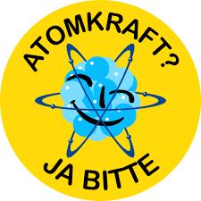 Atomstrom kraftlos?