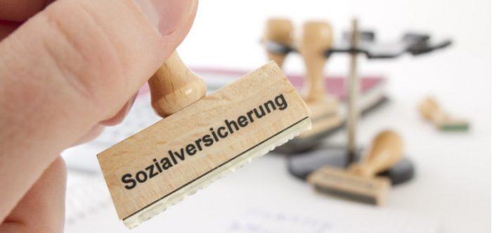 Wie lange können nach Belgien entsendete Mitarbeiter in der deutschen Sozialversicherung bleiben?