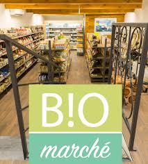 Bio-Boom in Brüssel