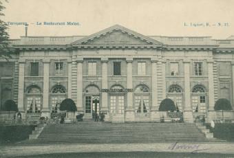 Das Afrika Museum: Belgiens Vergangenheit als Kolonialmacht