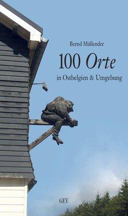 Das Möhrenmuseum in Eynatten, nicht nur für Osterhasen
