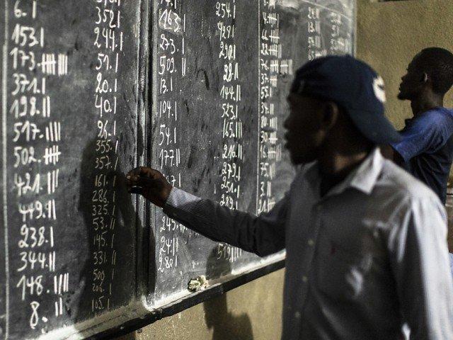 Historische Wahlen im demokratischen Kongo: Wer folgt Kabila?
