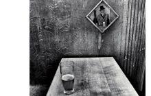Jazz aus Belgien: Alain Pierre – Sitting In Some Café