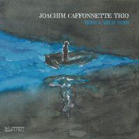 Jazz aus Belgien: Vers L'Azur Noir