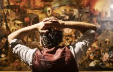 Antwerpen feiert Bruegel