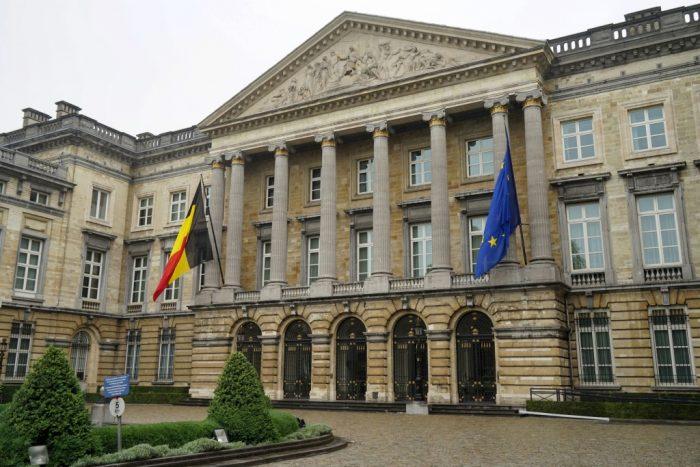 Der Wahlausgang in Brüssel