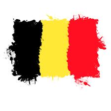 Zum Stand der Regierungsbildung in Belgien