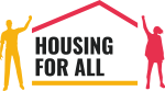 "EBI ""Housing for All"" sucht Kooperationspartner und Aktivisten in Belgien"