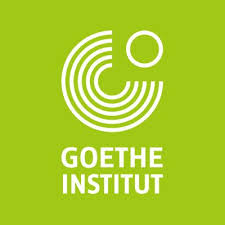 Goethe-Institut goes digital