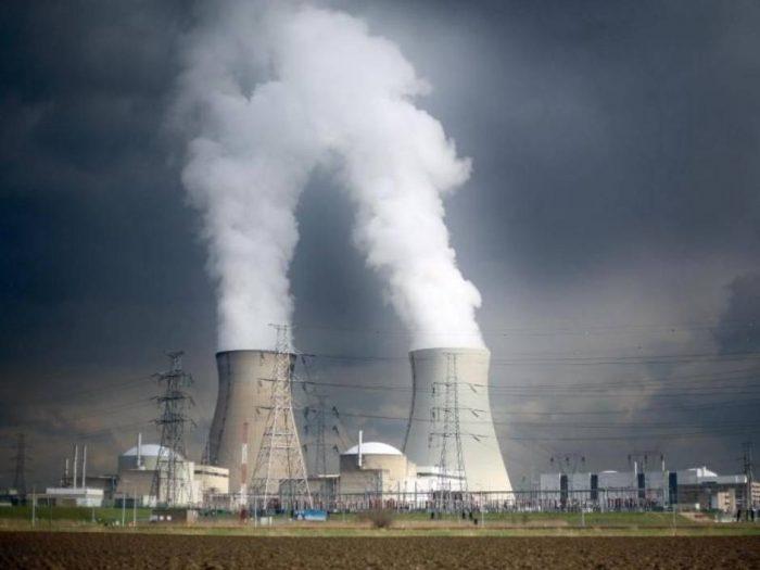 EuGH: Zwei der drei ältesten Atommeiler Belgiens müssen nicht abgeschaltet werden