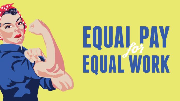 Wie Belgien Frauen und Männer gleich dreifach gleichstellt – oder auch nicht