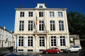 Stühlerücken in der belgischen Regierung