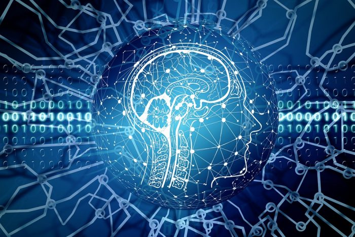 Künstliche Intelligenz – Spitzentechnologie made in Belgium