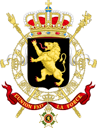Regierungsbildung in Belgien – Die Stunde der Bürgermeister