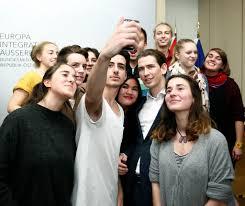 PISA-Studienergebnisse – Belgien und Deutschland nah beieinander