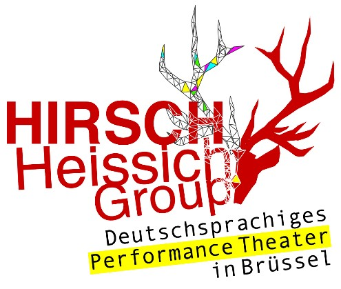 Hirsch Heissich Group – Deutschsprachiges Performance Theater in Brüssel