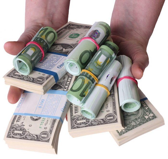 Finanzielle Hilfen für Selbständige in Belgien – ein Erfahrungsbericht