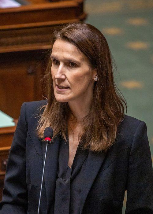 Belgische Regierungsbildung – neuer Versuch bis zum 21. Juli