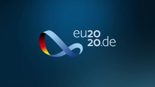Deutsche EU-Ratspräsidentschaft startet