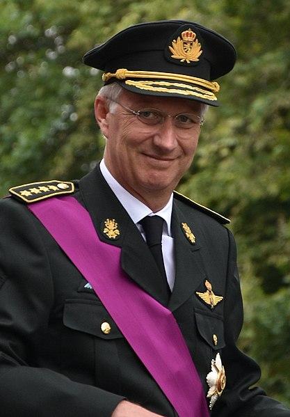 Das schwere Erbe der belgischen Kolonialzeit