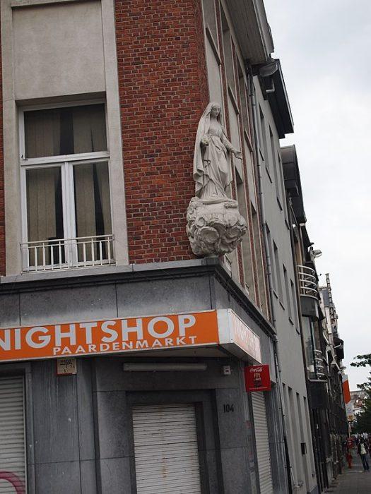 Belgien schraubt Corona-Lockerungen zurück