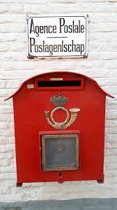 Postkunden sollen Pakete selbst abholen