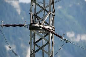 Erste Strombrücke zwischen Belgien und Deutschland geht in Betrieb