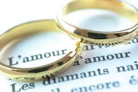 Das Ehegattensplitting in Deutschland und Belgien in der Kritik