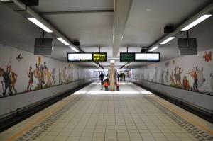 05 - 2013-05-15 - Metro-Kunst - Stokkel 39