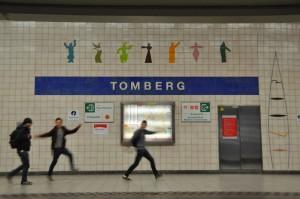 06 - 2013-05-15 - Metro-Kunst - Tomberg 14