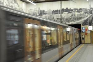 08 - 2013-05-15 - Metro-Kunst - Aumale 01