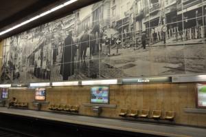 08 - 2013-05-15 - Metro-Kunst - Aumale 45