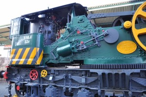 12 - 2016-02-12 - Schaarbeek - Train World 049